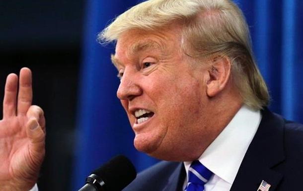 Трамп и фейки: кто виноват и что делать