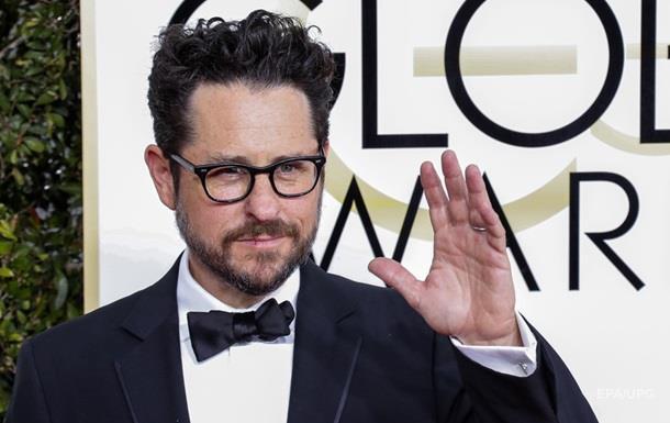 Критики определили режиссеров, никогда неснимавших провальных фильмов