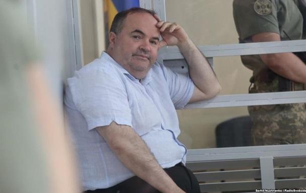 Герман заявил, что в  списке 47  был сын Авакова