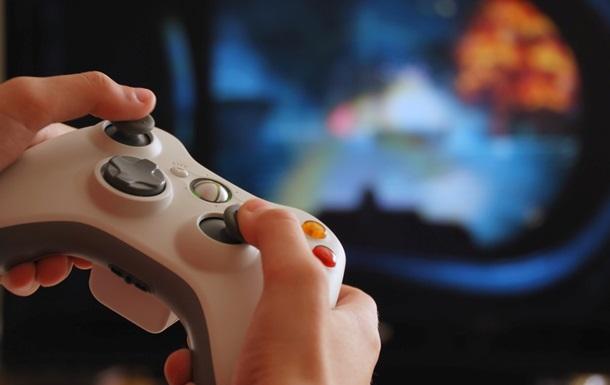Ігрову залежність назвали психічним розладом
