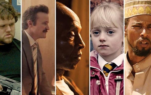 Підбірка короткометражних фільмів-номінантів на «Оскар»  виходить у прокат