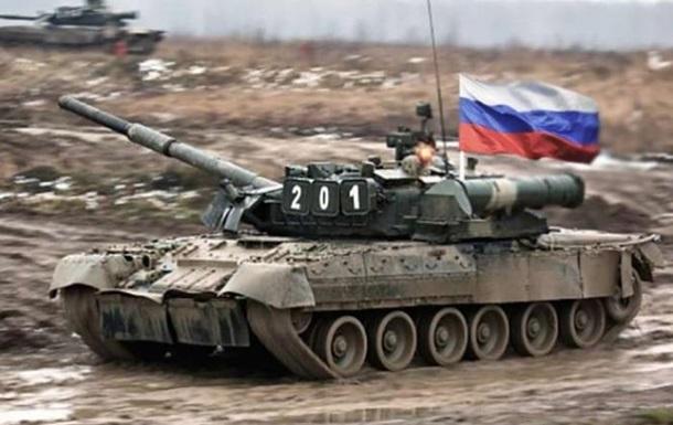 Оккупированный Донбасс готовится к диверсиям российских радикалов