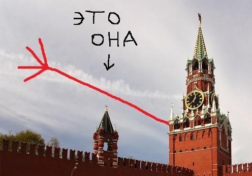 Как приготовить  руку Москвы  в домашних условиях