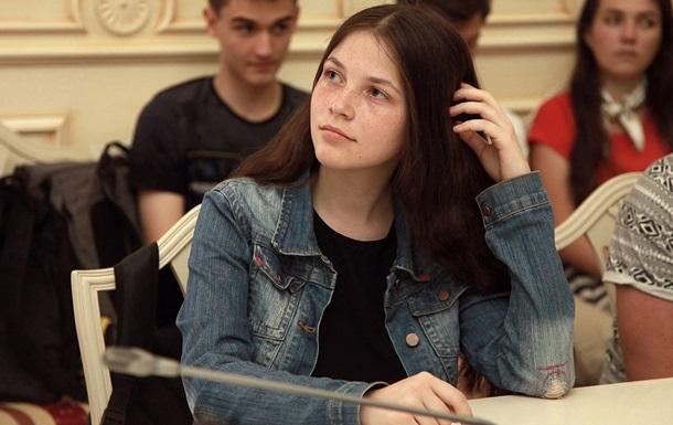 Чим живе сучасна українська молодь