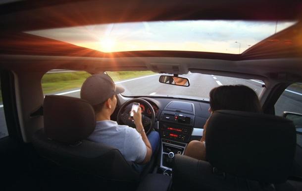 За рулем без страха: чего ждать  водителям  от КАСКО и автогражданки