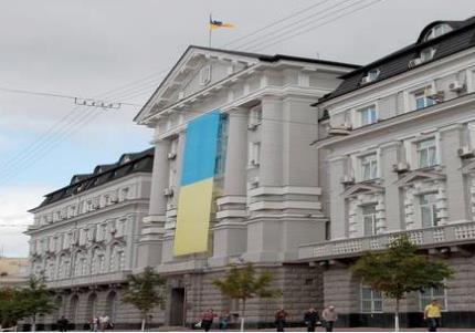 Чергові успіхи української спецслужби