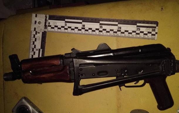 В Херсоне сорвано заказное убийство – полиция