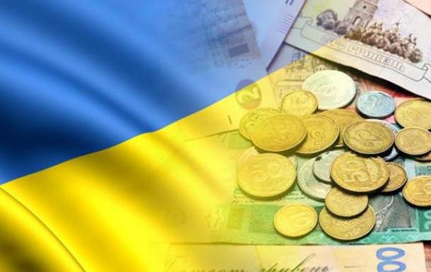 Украина и дефолт: есть ли риски