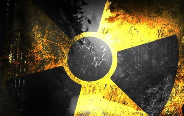 Донбасс в ожидании собственного Чернобыля
