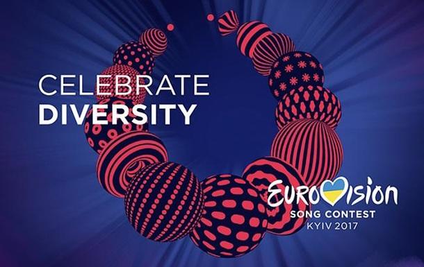 Украине присудили Каннского льва за брендинг Евровидения