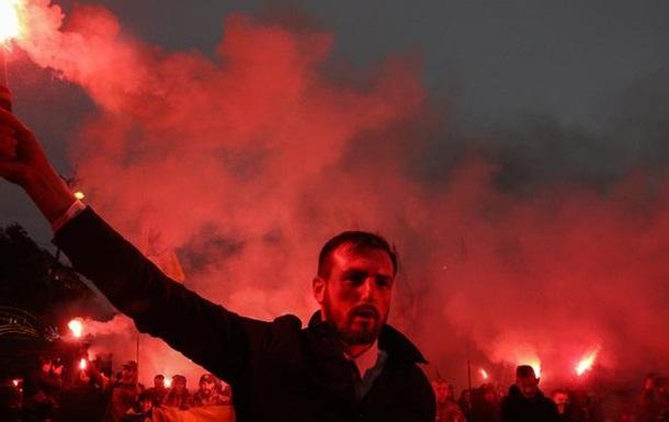 В ООН обеспокоились безнаказанностью российских радикалов в Украине
