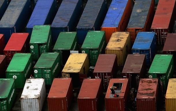 Торговый воин Трамп. Мир отвечает на пошлины США