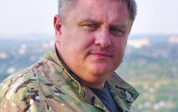 Суд обвинил главу столичной полиции Крищенко в фейке