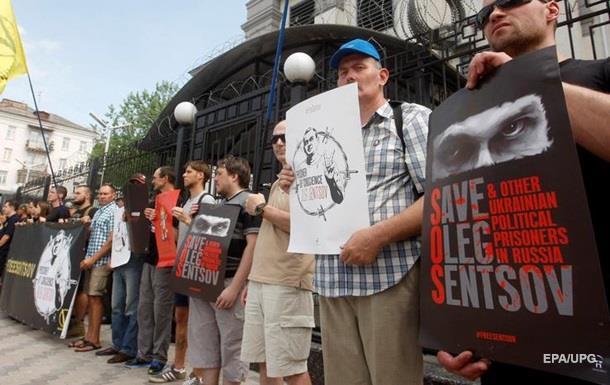 Как Украина и РФ договариваются по заключенным