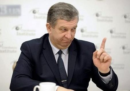 Куда украинцы прячут свои миллионы?