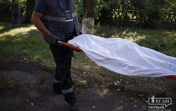 Стали известны подробности задержания криворожского убийцы и насильника