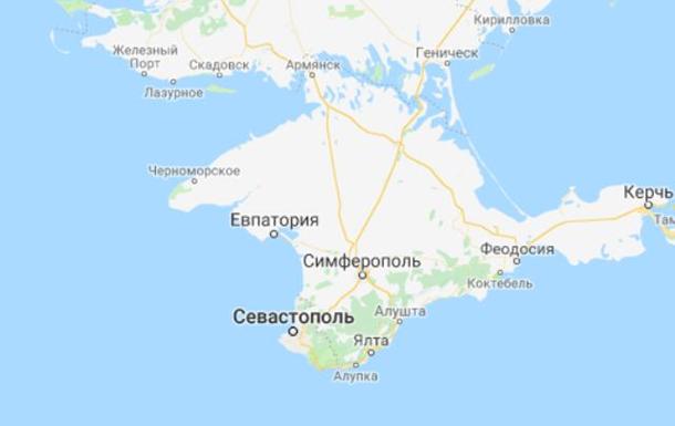 Итоги 22.06:  Ничейный  Крым и уступки Венгрии