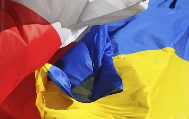 Польща спекулює на українських заробітчанах
