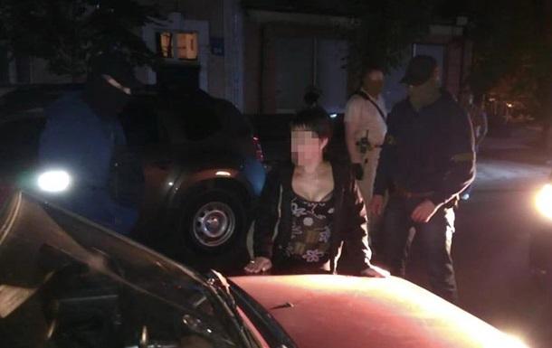 СБУ заявила о срыве теракта в Харькове