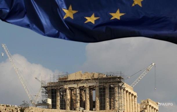 Греція вийшла з кризи. Як Афінам це вдалося