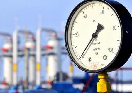 Як «Нафтогаз» наших «західних друзів» розводив