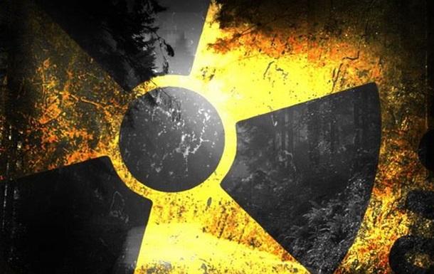 Как вести себя при поражении радиацией?