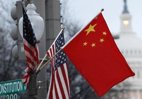 Торговая война между Китаем и США: грядет ли кризис