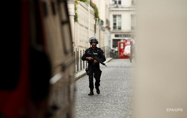 На юге Франции произошла перестрелка: ранены четыре человека