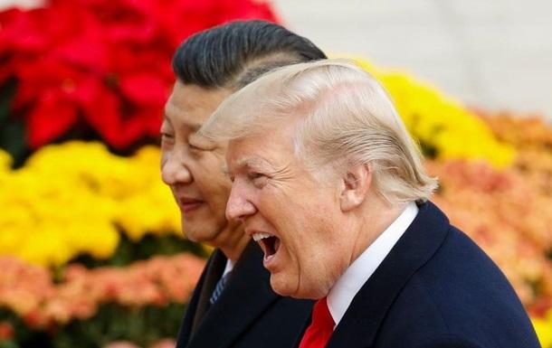 Китай і Євросоюз будуть боротися з митами США