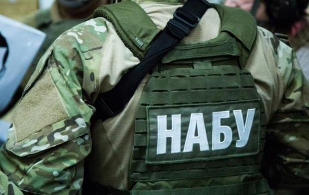 Суд заарештував двоюрідного брата Каськіва