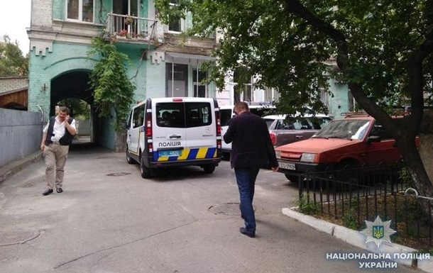 Итоги 25.06: Похищение в Киеве и голодовка моряков