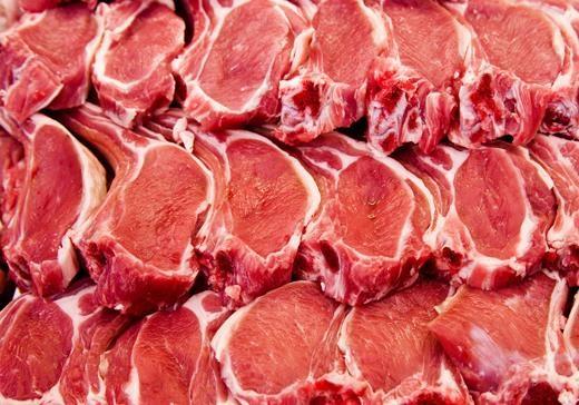 Этого стоило ожидать! В ЛНР начался дефицит мяса!!!