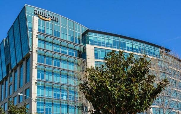 СМИ назвали Amazon браконьером топ-менеджеров Microsoft
