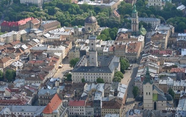 Влада Львова вперше за чотири роки розмістила облігації