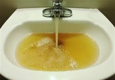 Катастрофическая ситуация с водоснабжением в Горловке