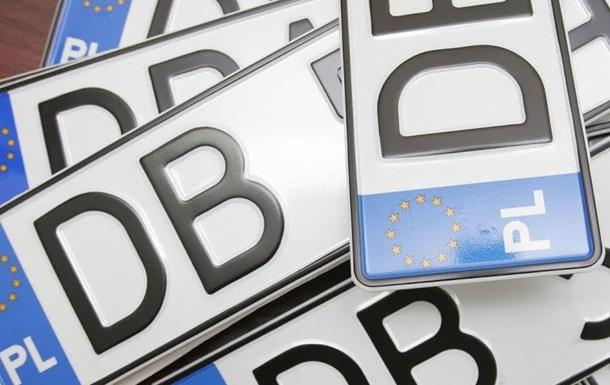 Либерализация для «евроблях» или пыль в глаза украинцам?