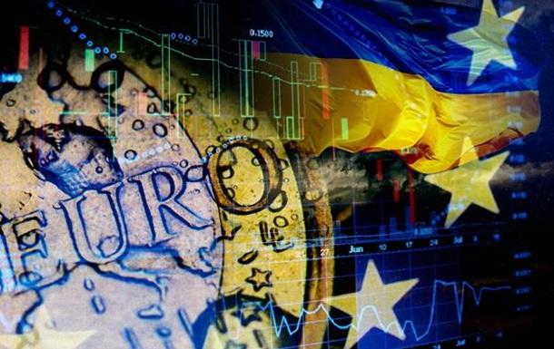 О последствиях геополитической аферы с подписанием Соглашения об ассоциации