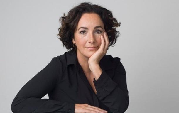 Вперше в історії жінка стала мером Амстердама