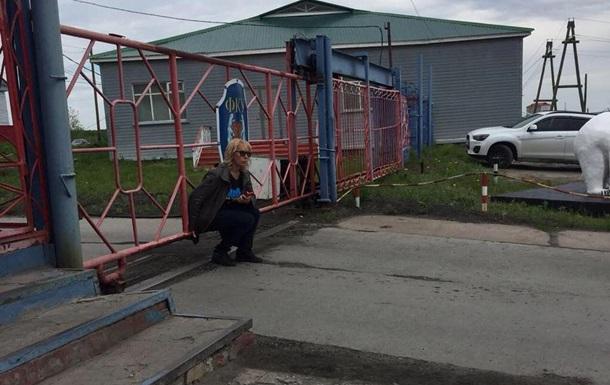 Денісова озвучила формулу обміну ув язненими з РФ