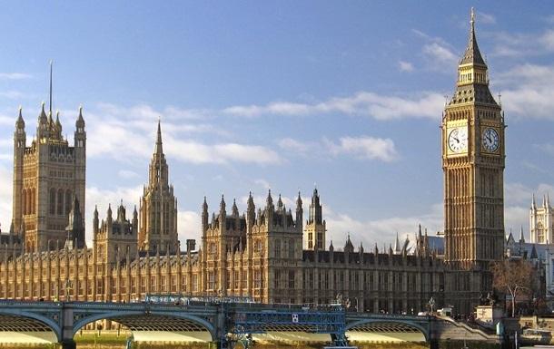 У Лондоні проблему надлишку туристів вирішать оригінальним способом