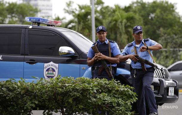 ВАйдахо девять человек пострадали при нападении мужчины сножом