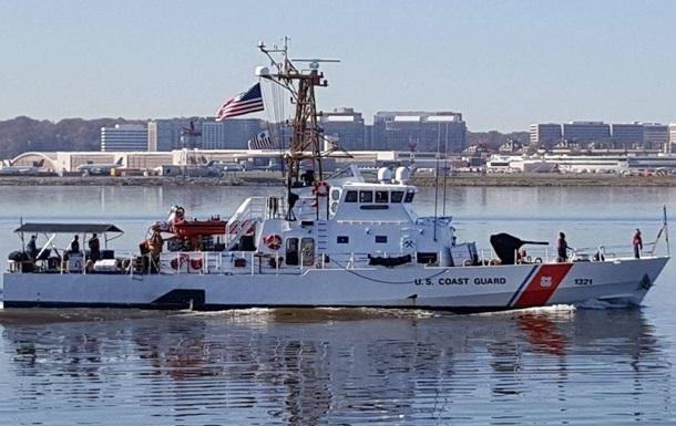 ВМС получат американские катера - Полторак