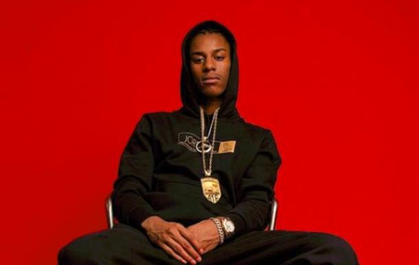 В Торонто в перестрелке погиб рэпер Smoke Dawg