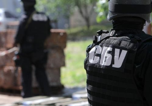 СБУ в Києві запобігла провокації РФ проти кримських татар