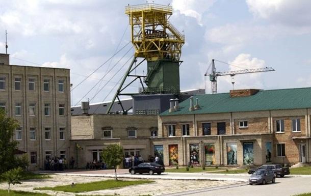 Забастовка шахтеров расширяется— руководитель профсоюза