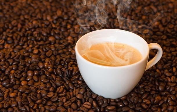 Вчені виявили користь споживання кави