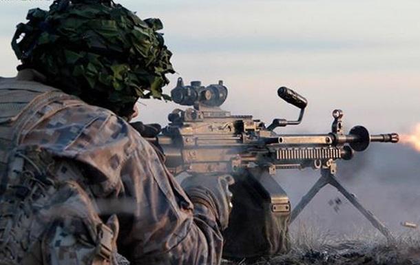 Вузькі дороги та бюрократія можуть завадити захистити Балтію від агресії Росії