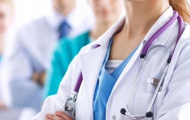 Хайп на врачах