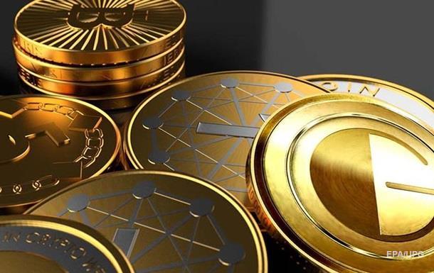 Япония не будет относить биткоин к платежным средствам