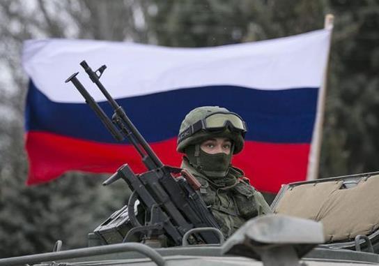 Путин, армия и гибридная война: что стоит за переименованием полков